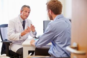 Противопоказания для применения Дипроспана в уколах