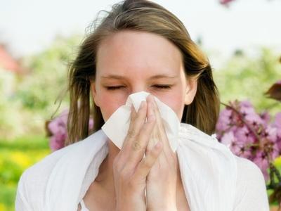 Сколько можно выпить супрастина при аллергии