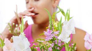 Зодак пмогает от аллергии