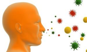 Аллерген - вещество, вызывающее аллергию