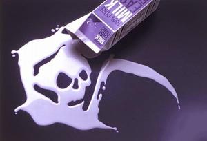 Лактоза - что это такое и почему не все ее могут употреблять
