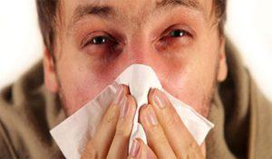 Псориаз как выглядит на начальной стадии фото симптомов особенности лечения