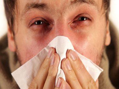 Зимний псориаз как лечить сезонный псориаз причины и симптомы